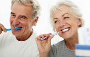 How Atrial Fibrillation May Affect Your Trip to the Dentist