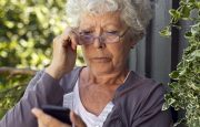 Smartphone Apps for AFib
