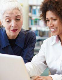 Choosing an AFib Treatment That Works