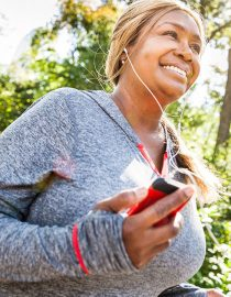 Exercising Safely With Atrial Fibrillation