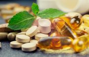 Supplements for AFib