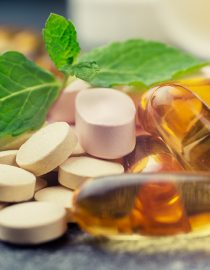 Supplements for Atrial Fibrillation to Try