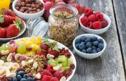 Healthy Salad Ingredients to Mix Up Your AFib Diet