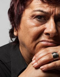 How Anxiety Can Affect Your AFib