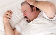 Sleep Apnea and Atrial Fibrillation
