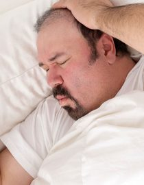 Is There a Link Between Sleep Apnea and Atrial Fibrillation?