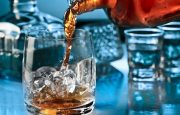 The Risks of Consuming Alcohol With Atrial Fibrillation