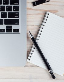 How You Can Benefit From Keeping a Journal