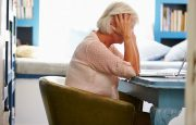 Decrease Dementia Risk by Understanding the Link to AFib