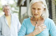 Is It an AFib Attack or a Heart Attack?