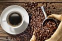 AFib and Caffeine: Is Caffeine Safe and How Much Is Too Much With AFib?