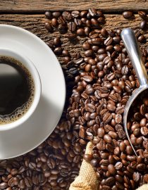 Is It Safe to Have Caffeine With AFib?