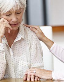Managing Depression With Atrial Fibrillation