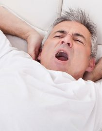 Has AFib Left You Feeling Exhausted?