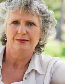 Dealing with AFib and Anger