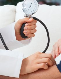 Understanding How AFib and Hypertension Interact
