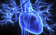 What is AFib with RVR?