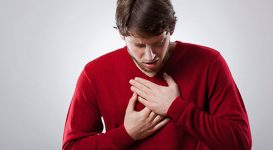 What Are the Early Signs and Symptoms of AFib?