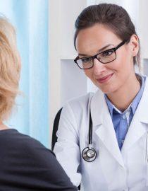 AFib Misdiagnosis