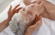 Massage for AFib