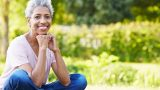 10 Healthy Habits for People Living with AFib