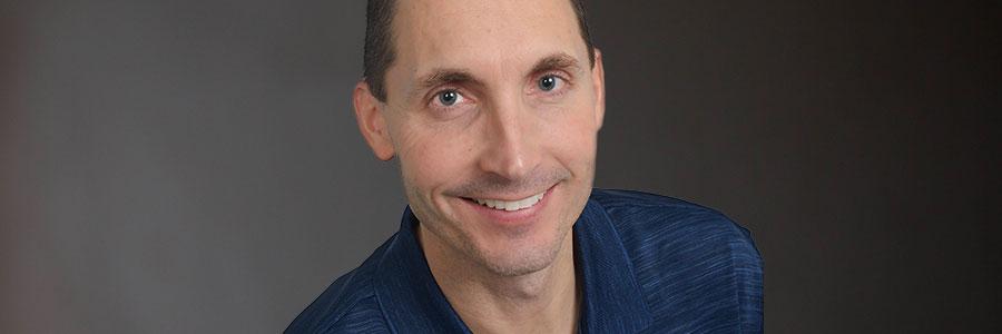 Travis Van Slooten, Author at New Life Outlook