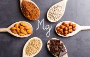 Magnesium for Atrial Fibrillation