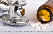 AFIB Medications