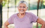 Atrial Fibrillation Care Plan