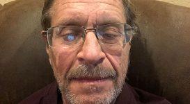 My Story: Roy Brandt