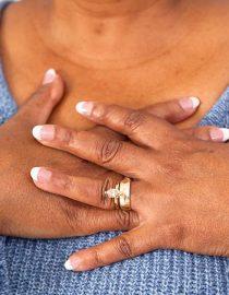 What Is Nonvalvular Atrial Fibrillation?