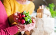 Foods to Eat With AFib