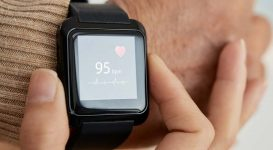 How Can Technology Help You With Your Atrial Fibrillation?
